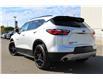 2019 Chevrolet Blazer 3.6 True North (Stk: J0H1469) in Hamilton - Image 11 of 24