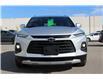 2019 Chevrolet Blazer 3.6 True North (Stk: J0H1469) in Hamilton - Image 4 of 24