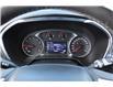 2019 Chevrolet Blazer 3.6 True North (Stk: J0H1469) in Hamilton - Image 16 of 24