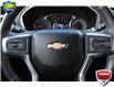 2019 Chevrolet Blazer 3.6 True North (Stk: J0H1469) in Hamilton - Image 15 of 24
