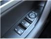 2019 Chevrolet Blazer 3.6 True North (Stk: J0H1469) in Hamilton - Image 23 of 24