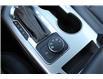 2019 Chevrolet Blazer 3.6 True North (Stk: J0H1469) in Hamilton - Image 24 of 24