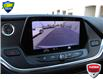 2019 Chevrolet Blazer 3.6 True North (Stk: J0H1469) in Hamilton - Image 19 of 24