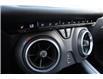 2019 Chevrolet Blazer 3.6 True North (Stk: J0H1469) in Hamilton - Image 20 of 24