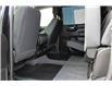 2020 Chevrolet Silverado 1500 Silverado Custom Trail Boss (Stk: J0H1435X) in Hamilton - Image 20 of 24