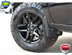 2020 Chevrolet Silverado 1500 Silverado Custom Trail Boss (Stk: J0H1435X) in Hamilton - Image 11 of 24