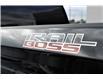 2020 Chevrolet Silverado 1500 Silverado Custom Trail Boss (Stk: J0H1435X) in Hamilton - Image 14 of 24