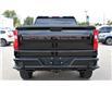 2020 Chevrolet Silverado 1500 Silverado Custom Trail Boss (Stk: J0H1435X) in Hamilton - Image 7 of 24