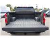 2020 Chevrolet Silverado 1500 Silverado Custom Trail Boss (Stk: J0H1435X) in Hamilton - Image 8 of 24