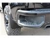2020 Chevrolet Silverado 1500 Silverado Custom Trail Boss (Stk: J0H1435X) in Hamilton - Image 12 of 24