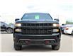 2020 Chevrolet Silverado 1500 Silverado Custom Trail Boss (Stk: J0H1435X) in Hamilton - Image 4 of 24