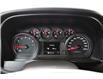 2020 Chevrolet Silverado 1500 Silverado Custom Trail Boss (Stk: J0H1435X) in Hamilton - Image 17 of 24