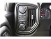 2020 Chevrolet Silverado 1500 Silverado Custom Trail Boss (Stk: J0H1435X) in Hamilton - Image 23 of 24