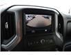 2020 Chevrolet Silverado 1500 Silverado Custom Trail Boss (Stk: J0H1435X) in Hamilton - Image 21 of 24