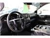 2020 Chevrolet Silverado 1500 Silverado Custom Trail Boss (Stk: J0H1435X) in Hamilton - Image 15 of 24