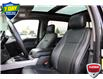 2019 Ford F-250 Lariat (Stk: 00H1457) in Hamilton - Image 13 of 23