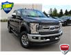 2019 Ford F-250 Lariat (Stk: 00H1457) in Hamilton - Image 2 of 23