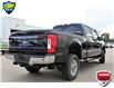 2019 Ford F-250 Lariat (Stk: 00H1457) in Hamilton - Image 4 of 23