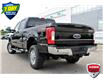 2019 Ford F-250 Lariat (Stk: 00H1457) in Hamilton - Image 6 of 23