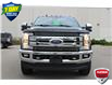 2019 Ford F-250 Lariat (Stk: 00H1457) in Hamilton - Image 3 of 23