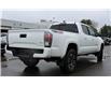 2021 Toyota Tacoma Base (Stk: 00H1466) in Hamilton - Image 5 of 22