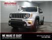 2019 Jeep Renegade Limited (Stk: R1224) in Belleville - Image 1 of 12