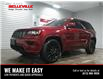 2020 Jeep Grand Cherokee Laredo (Stk: 2248P) in Belleville - Image 1 of 12