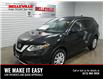 2018 Nissan Rogue S (Stk: 0248a) in Belleville - Image 1 of 11