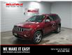 2020 Jeep Grand Cherokee Limited (Stk: 2263P) in Belleville - Image 1 of 11