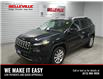 2014 Jeep Cherokee Limited (Stk: 0286a) in Belleville - Image 1 of 11