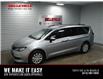 2021 Chrysler Grand Caravan SE (Stk: 1072) in Belleville - Image 1 of 11