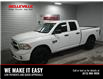 2019 RAM 1500 Classic ST (Stk: 1085A) in Belleville - Image 1 of 10