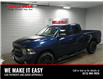 2021 RAM 1500 Classic Tradesman (Stk: 1097) in Belleville - Image 1 of 10