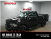 2021 RAM 1500 Classic Tradesman (Stk: 1100) in Belleville - Image 1 of 10