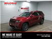 2021 Jeep Grand Cherokee Overland (Stk: 1144) in Belleville - Image 1 of 11