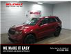 2021 Jeep Grand Cherokee Limited (Stk: 1180) in Belleville - Image 1 of 11