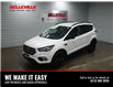2018 Ford Escape SE (Stk: 1169A) in Belleville - Image 1 of 11