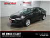 2019 Chevrolet Cruze LT (Stk: 2293PA) in Belleville - Image 1 of 11