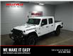 2021 Jeep Gladiator Rubicon (Stk: 1046D) in Belleville - Image 1 of 9