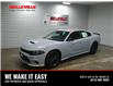 2021 Dodge Charger GT (Stk: 1196) in Belleville - Image 1 of 11