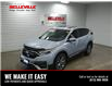 2020 Honda CR-V Touring (Stk: R0271A) in Belleville - Image 1 of 11