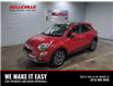 2017 Fiat 500X Trekking (Stk: 1207A) in Belleville - Image 1 of 12