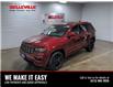 2021 Jeep Grand Cherokee Laredo (Stk: 1215) in Belleville - Image 1 of 10