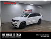2021 Jeep Grand Cherokee Limited (Stk: 1154D) in Belleville - Image 1 of 12