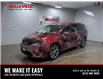 2017 Chrysler Pacifica Limited (Stk: 1107B) in Belleville - Image 1 of 13