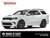 2021 Dodge Durango R/T (Stk: ) in Belleville - Image 1 of 3