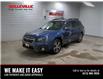 2019 Subaru Outback 2.5i Limited (Stk: 1231a) in Belleville - Image 1 of 12