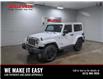 2018 Jeep Wrangler JK Sahara (Stk: 2320P) in Belleville - Image 1 of 10