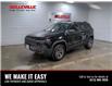 2021 Jeep Cherokee Trailhawk (Stk: 1280) in Belleville - Image 1 of 10