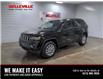 2021 Jeep Grand Cherokee Laredo (Stk: 1283) in Belleville - Image 1 of 10